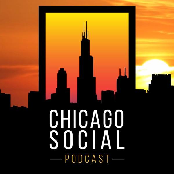 Chicago Social Digital Marketing Podcast
