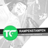 TC | RAMPENSTAMPEN podcast