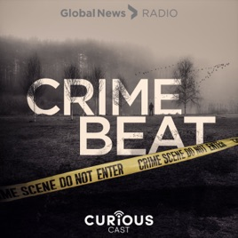 Crime Beat on Apple Podcasts