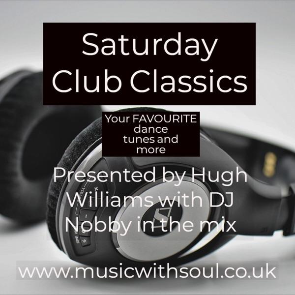Saturday Club Classics