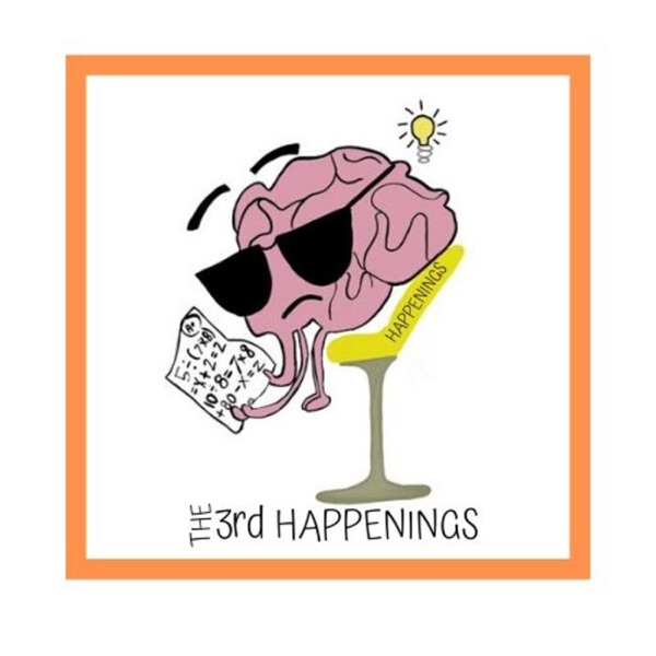 The 3rd Happening's Podcast