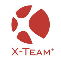Xteam萌面人 podcast