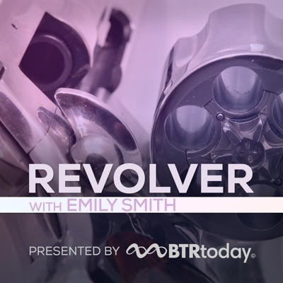 Revolver:Emily Smith