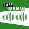 Easy German - Cari, Manuel und das Team von Easy German