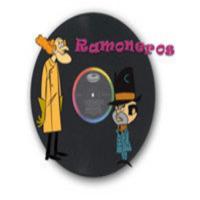 Ramoneros podcast
