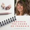 Bac de français : conseils de lecture par Réussis tes cours de français