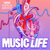Music Life - BBC World Service