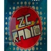 Zona de Confort (Podcast) podcast