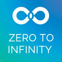 Zero to Infinity podcast
