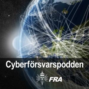 Cyberförsvarspodden