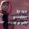 Indie Adventures of an Artist