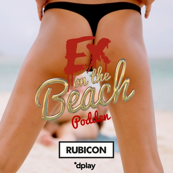 Ex on the Beach - ettersnakk