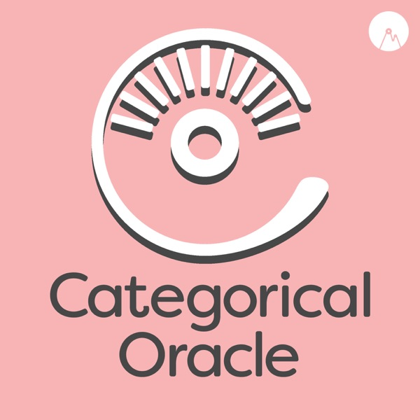 Categorical Oracle