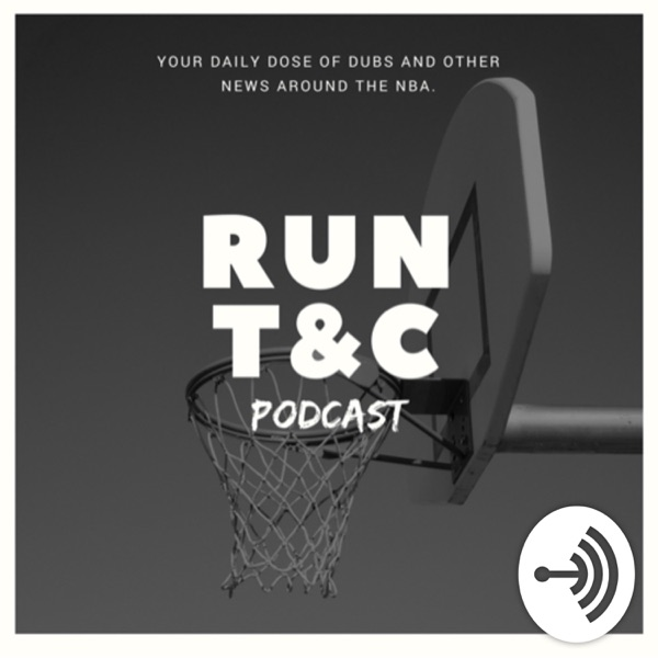 Run T&C Podcast