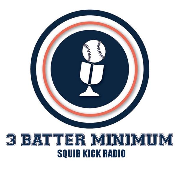 3 Batter Minimum