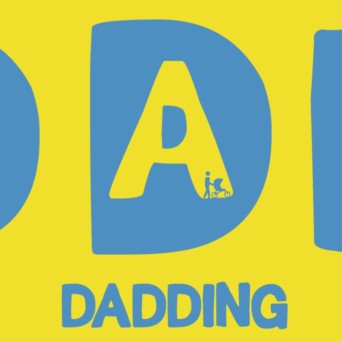 Dadding