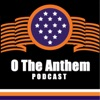 O The Anthem Podcast artwork