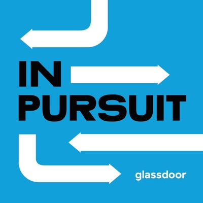 IN PURSUIT from Glassdoor:Glassdoor