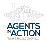 Agents in Action podcast