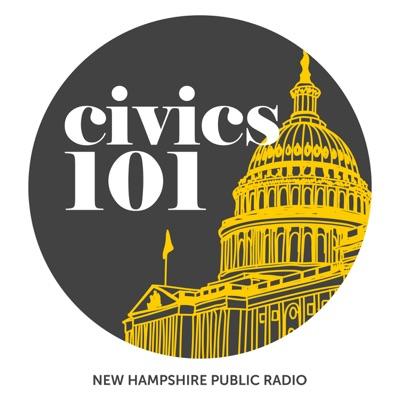 Civics 101:New Hampshire Public Radio