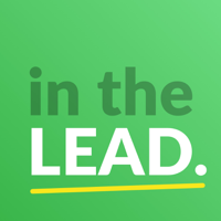 In The Lead by Easy Agent Pro podcast