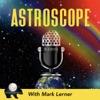 Astroscope artwork
