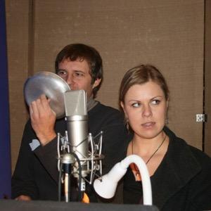 Vaikų radijo teatras