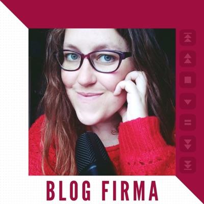 Blog Firma