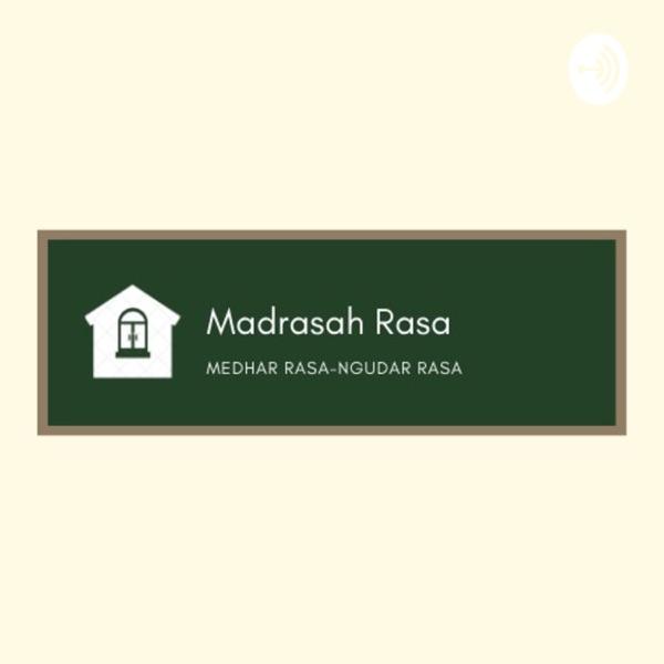 Madrasah Rasa