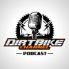 Dirt Bike Channel Podcast artwork