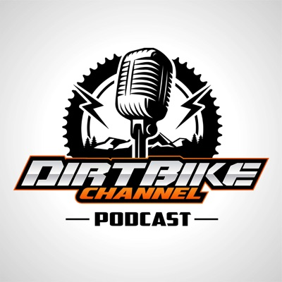 How Dirt Bikes Are Supercharging Our Mental and Overall Health - Special Guest Dr. Domenick Sportelli D.O. Episode 44