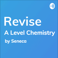 Night Before the Exam - A Level Chemistry Paper 3 Revision