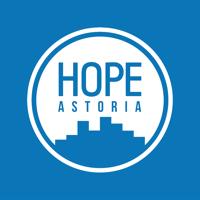 Hope Astoria Sermon Podcast podcast