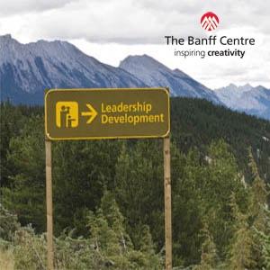 Leadership Development - Explorations in Leadership