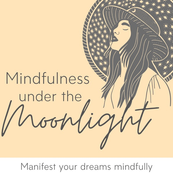Mindfulness Under The Moonlight