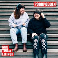 Poddpodden podcast