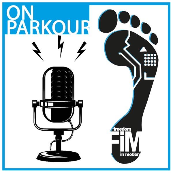 On Parkour