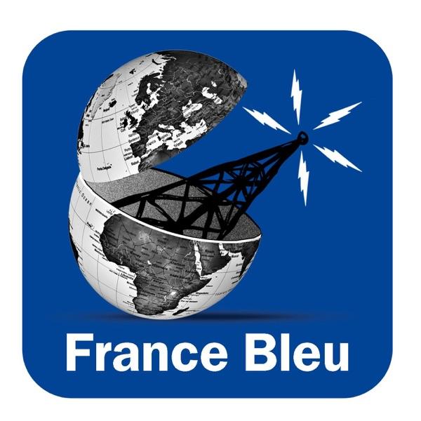Breizh Storming FB Breizh Izel