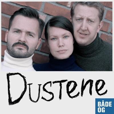 Dustene:Både Og