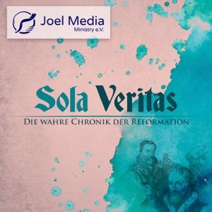 Sola Veritas – Die Wahre Chronik der Reformation