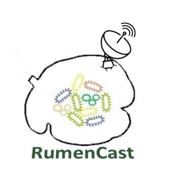 RumenCast