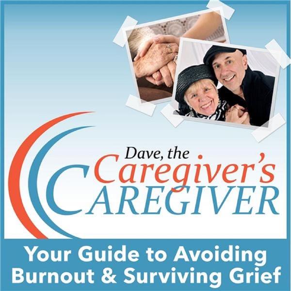 CaregiverDave.com