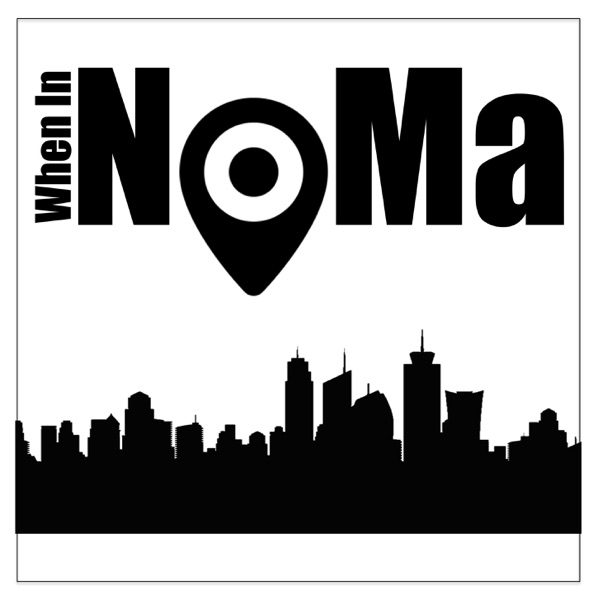 When In NoMa