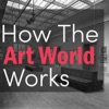 How The Art World Works
