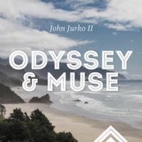 Odyssey & Muse podcast