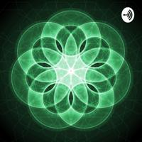 Shockvoice podcast