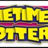 Pocket Potter artwork