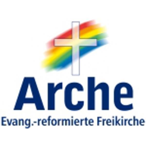Arche Gemeinde Audio Podcast