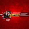 Abdullah Sameer Podcast
