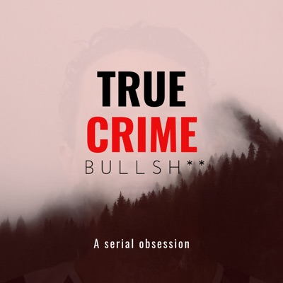 True Crime Bullsh**: The Crimes of Kelly Cochran